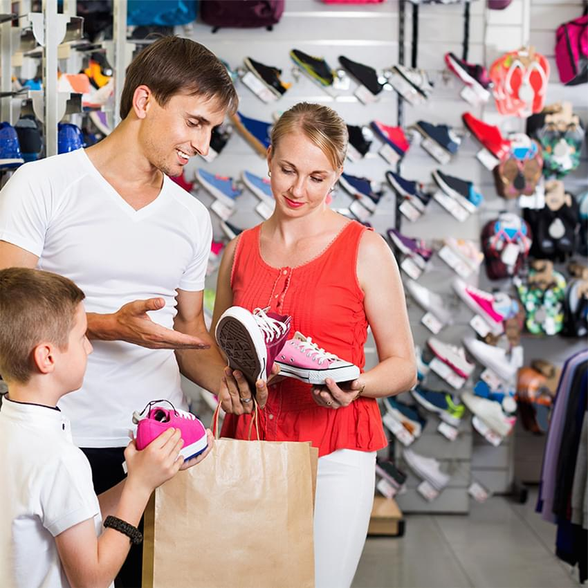 883ddc110e8f Detská vychádzková obuv