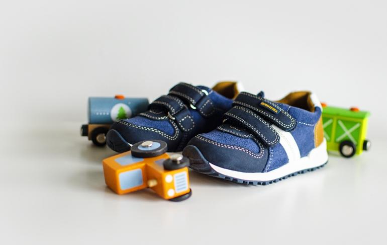 Jarná kolekcia PROTETIKA Kids 2021
