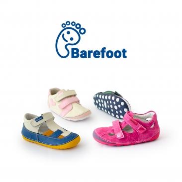 0d996979240a PROTETIKA Barefoot - JAR LETO 2019